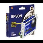 Epson T0561 Original Black