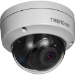 Trendnet TV-IP1319PI cámara de vigilancia Cámara de seguridad IP Exterior Almohadilla Techo/pared 3840 x 2160 Pixeles