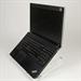 Newstar Acrylic Notebook Raiser tilt: 20 - 40 degrees