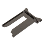 Sony 184301711 tablet spare part