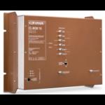Spaun Q_BOX 16 satellite multiswitch 1 inputs 1 outputs