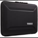 "Thule Gauntlet 4.0 TGSE-2355 Black notebook case 33 cm (13"") Sleeve case"