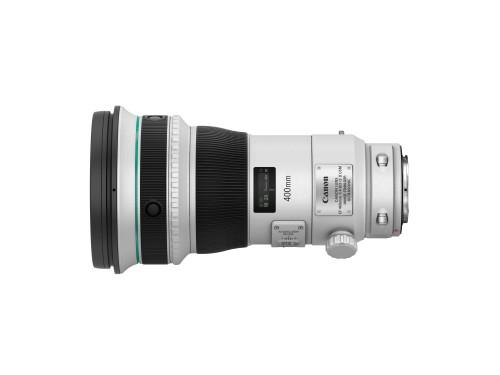 Canon EF 400mm f/4 DO IS II USM SLR Super telephoto lens