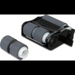 Epson Roller Assembly Kit