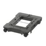 Lexmark 50G0855 printer/scanner spare part 1 pc(s)