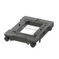 Lexmark 50G0855 pieza de repuesto de equipo de impresión 1 pieza(s)
