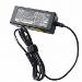 Acer AC-Adaptor 30W, 19V