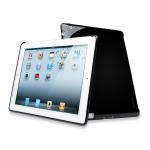 Kensington K39352EU tablet case Cover Schwarz