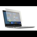 "Kensington Anti-Glare and Blue Light Reduction Filter for 14"" Laptops Frameless display privacy filter 35.6 cm (14"")"