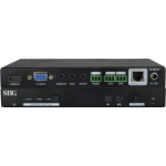 Siig CE-H24211-S1 video switch HDMI/VGA