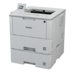 Brother HL-L6400DWT laser printer 1200 x 1200 DPI A4 Wi-Fi