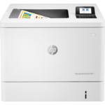 HP Color LaserJet Enterprise M554dn Colour 1200 x 1200 DPI A4