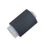 MicroSpareparts MSP2802 Laser/LED printer Roller
