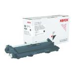 Xerox 006R03723 toner cartridge 1 pc(s) Original Black