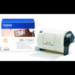 Brother DK-11241 printer label