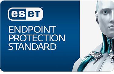 ESET Internet Security Standard 5 - 10 User 5 - 10 license(s) 1 year(s)