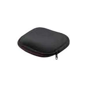 Plantronics 200070-01 headphone/headset accessory Case