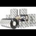 Intermec TMX 2010 / HP06 153m thermal ribbon