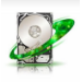 Seagate Constellation ST9250610NS hard disk drive