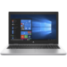 HP ProBook 650 G5 DDR4-SDRAM Notebook 39.6 cm (15.6