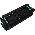 Epson 2090471 Fuser kit, 100K pages