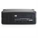 HP StorageWorks Q1588A tape drive