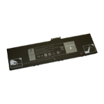 BTI HXFHF-BT Battery