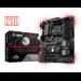 MSI B350 TOMAHAWK AMD B350 Socket AM4 ATX