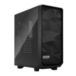 Fractal Design Meshify 2 Compact Black FD-C-MES2C-03