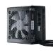Fractal Design INTEGRA M 750W
