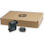 HP J8J95A Service-Kit, 150K pages