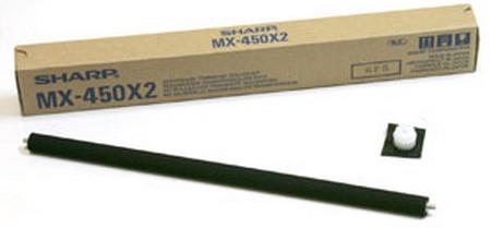 Sharp MX-450X2 Transfer-Roller