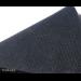Akasa AK-MPD-01BK mouse pad Black