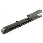 Q-CONNECT KF02292 stapler