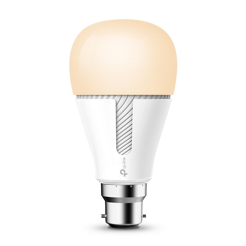 TP-LINK KL110B SMART LIGHTING SMART BULB WHITE WI-FI 10 W