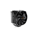 be quiet! Dark Rock 3 Processor Cooler