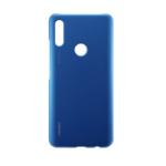 """Huawei 51993124 funda para teléfono móvil 16,7 cm (6.59"""") Azul"""