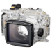 Canon WP-DC55 PowerShot G7 X Mark II underwater camera housing