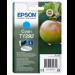 Epson Apple Cartucho T1292 cian (etiqueta RF)