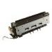 HP RM1-3741-000CN Fuser kit