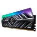 XPG SPECTRIX D41 memory module 16 GB DDR4 2666 MHz