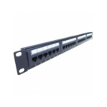 DP Building Systems 22930 patch panel