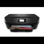 HP ENVY 5540 AiO 4800 x 1200DPI Inkjet A4 12ppm Wi-Fi multifunctional