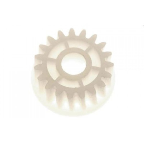 HP RU5-0959-000CN Multifunctional Drive gear