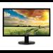 """Acer K2 K222HQLbd TN+Film 21.5"""" Black Full HD"""