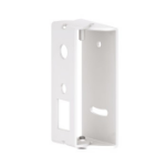 Hama 00118000 Wall White speaker mount