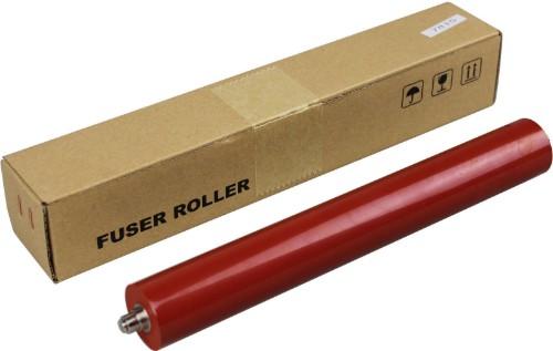 CoreParts MSP7815 printer roller