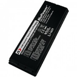 NewerTech NuPower, 60.5Wh Lithium-Ion rechargeable battery