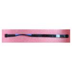 Hewlett Packard Enterprise 675614-001 SATA cable Black