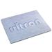 "Ultron UMP-100 Mousepad ""Sponsored"""